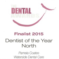 Dental Awards DOY 15 2 amd 198