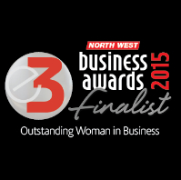 North-West-Business-awards