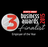 north-west-business-awards-2